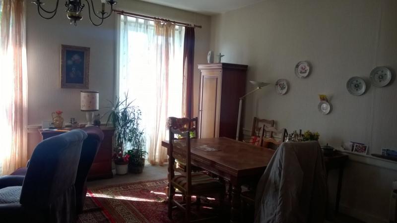 Sale house / villa Retournac 86400€ - Picture 4