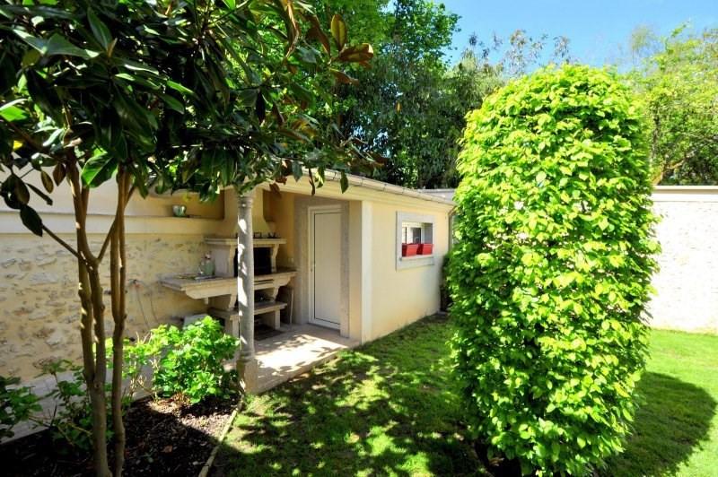 Sale house / villa Limours 635000€ - Picture 22