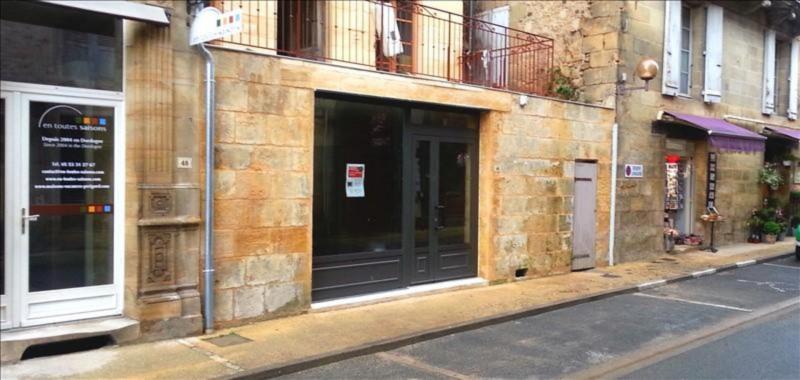Location boutique Saint-cyprien 655€ CC - Photo 1