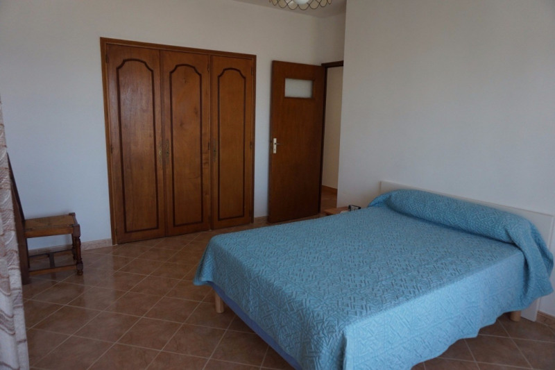 Vente de prestige maison / villa Luri 735000€ - Photo 9