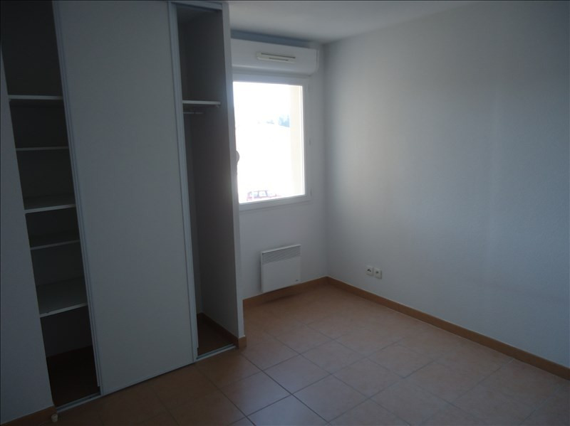Location appartement Berriac 405€ CC - Photo 5