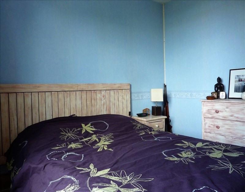 Vente maison / villa St pierre d'oleron 293200€ - Photo 9