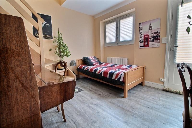 Venta  casa Plouay 163850€ - Fotografía 2