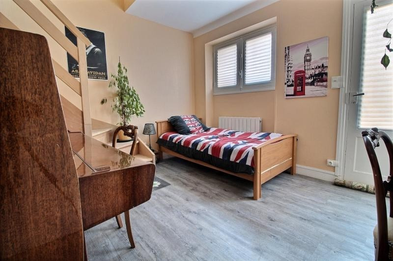 Revenda casa Plouay 147150€ - Fotografia 2