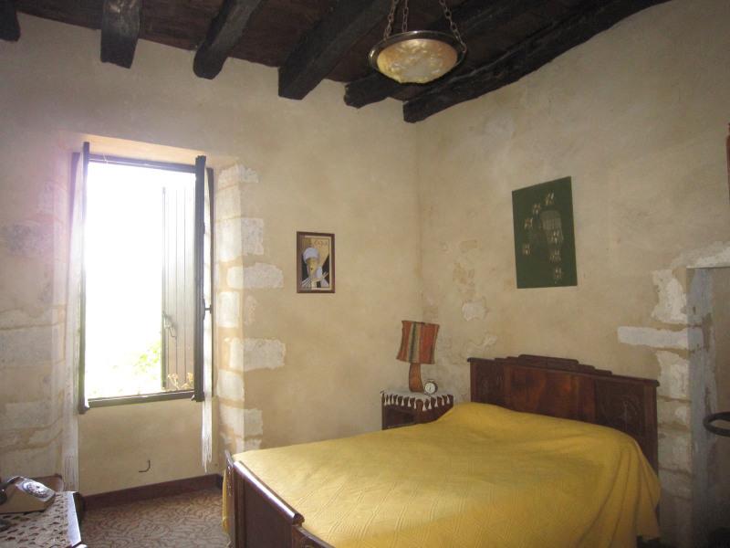 Vente maison / villa Allas-les-mines 197000€ - Photo 5