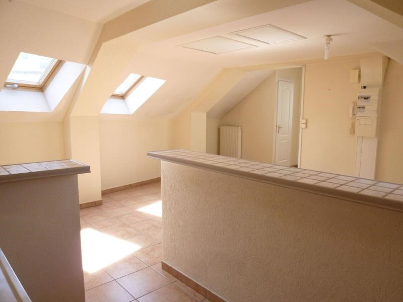 Vente appartement Vichy 65 000€ - Photo 2