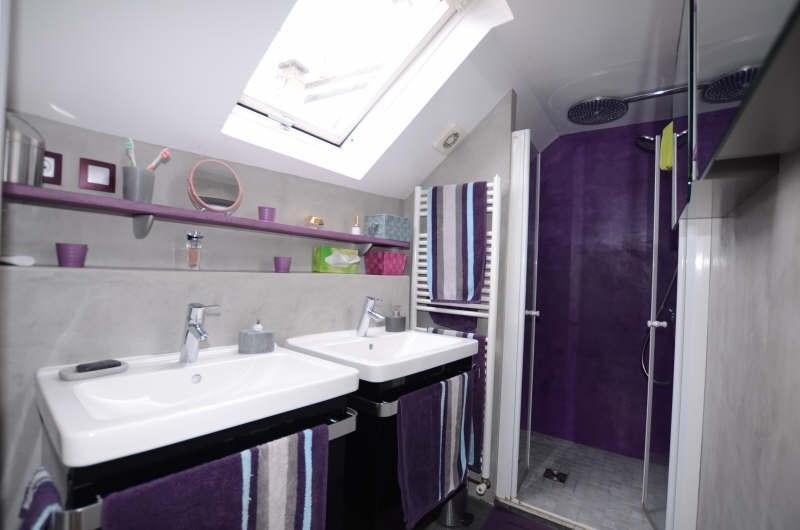 Vente maison / villa Plaisir 351750€ - Photo 9