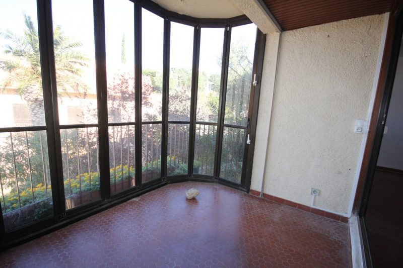 Vente appartement Collioure 246 000€ - Photo 10