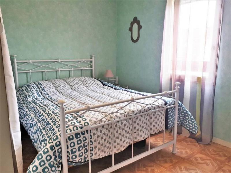 Sale house / villa Nanteuil les meaux 256500€ - Picture 5
