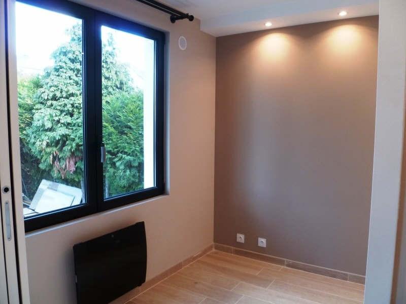 Alquiler  apartamento Creteil 695€ CC - Fotografía 2