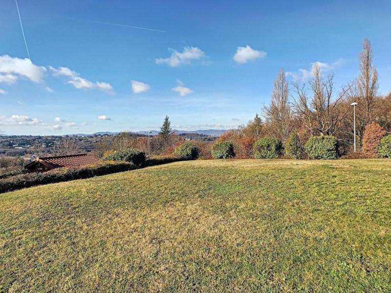 Sale house / villa Sainte-foy-lès-lyon 885000€ - Picture 5