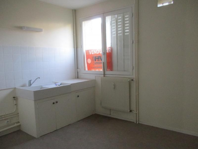 Vente appartement Limoges 65500€ - Photo 4