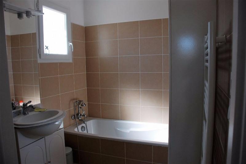 Vente maison / villa Saint laurent d aigouze 452400€ - Photo 6