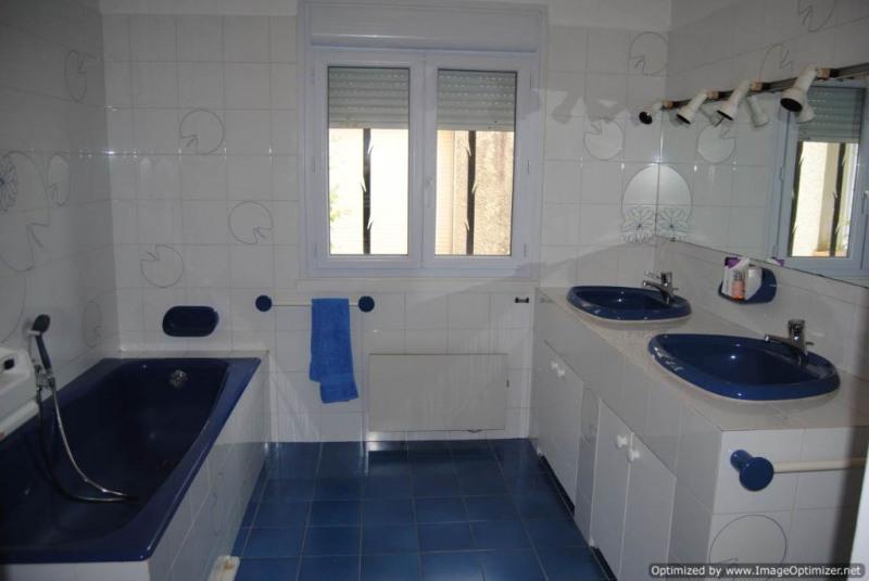 Vente maison / villa Villefranche de lauragais 470000€ - Photo 15