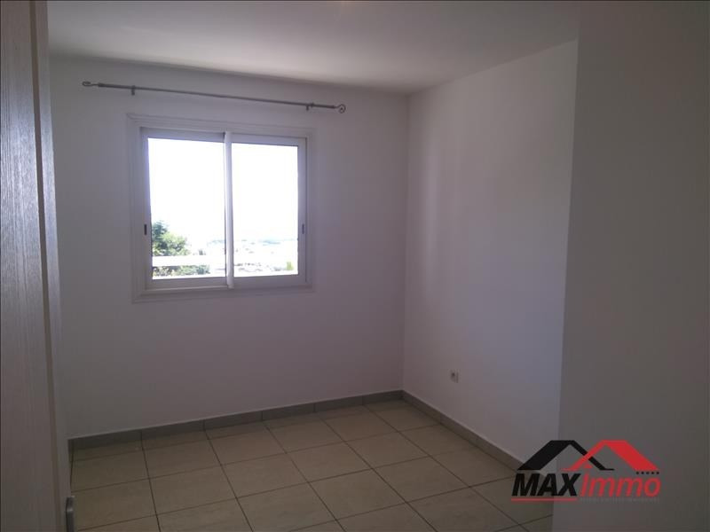 Vente appartement Sainte clotilde 168 000€ - Photo 7