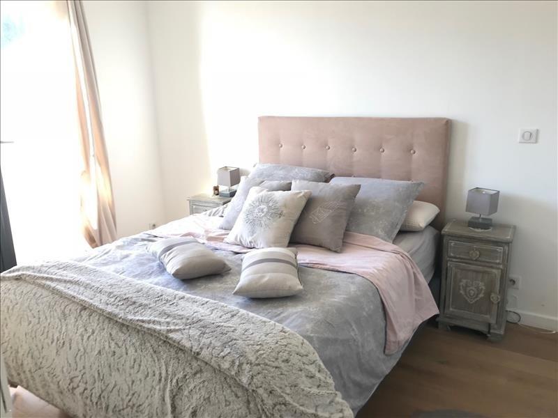 Vente maison / villa Aubagne 440000€ - Photo 6