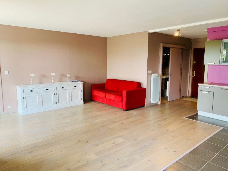Sale apartment La baule escoublac 212 000€ - Picture 3