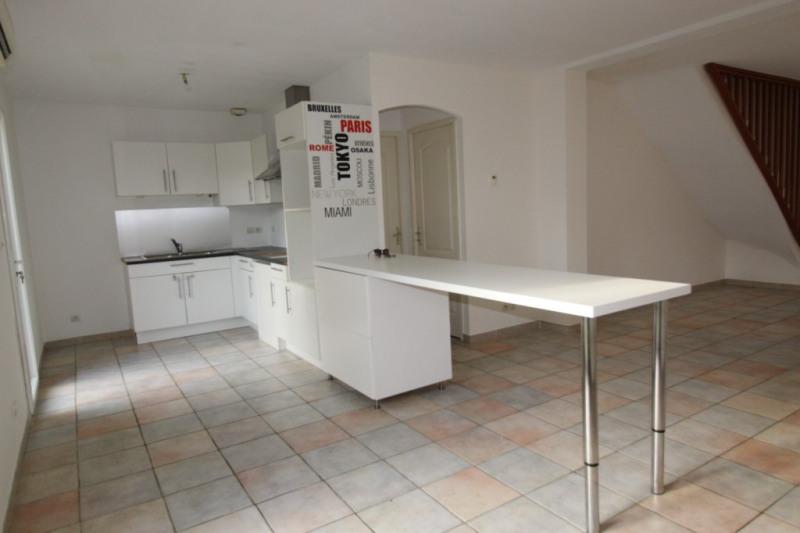Vente maison / villa Hyeres 367500€ - Photo 5