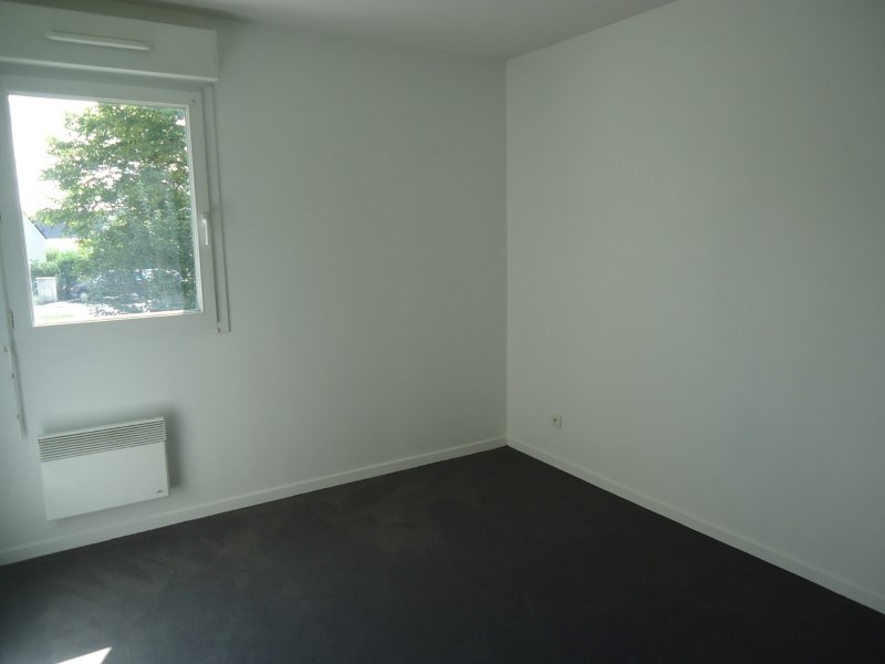Location appartement Lisieux 500€ CC - Photo 4