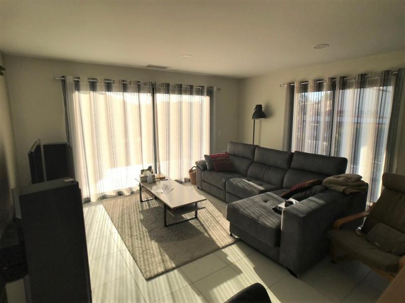 Vente maison / villa St laurent de la salanque 357000€ - Photo 3