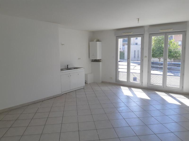 Location appartement Villefranche 600€ CC - Photo 1