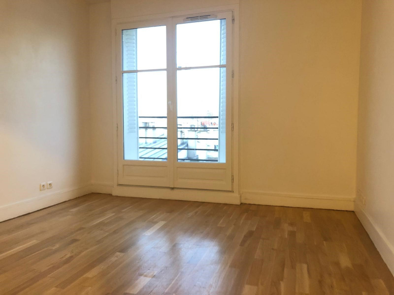 Location appartement Paris 15ème 1 627€ CC - Photo 5