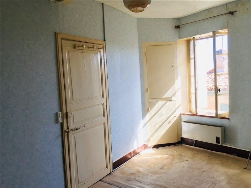 Sale house / villa Caunes minervois 45000€ - Picture 3