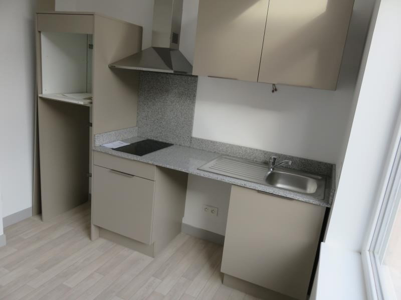 Location appartement Rosendael 490€ CC - Photo 3