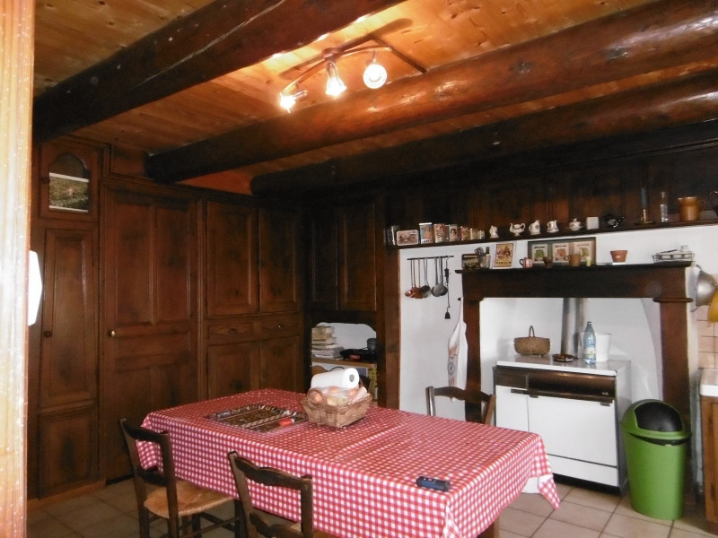 Sale house / villa Mazet st voy 330 000€ - Picture 4