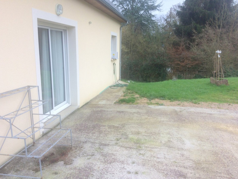 Location maison / villa St desir 1 000€ CC - Photo 12