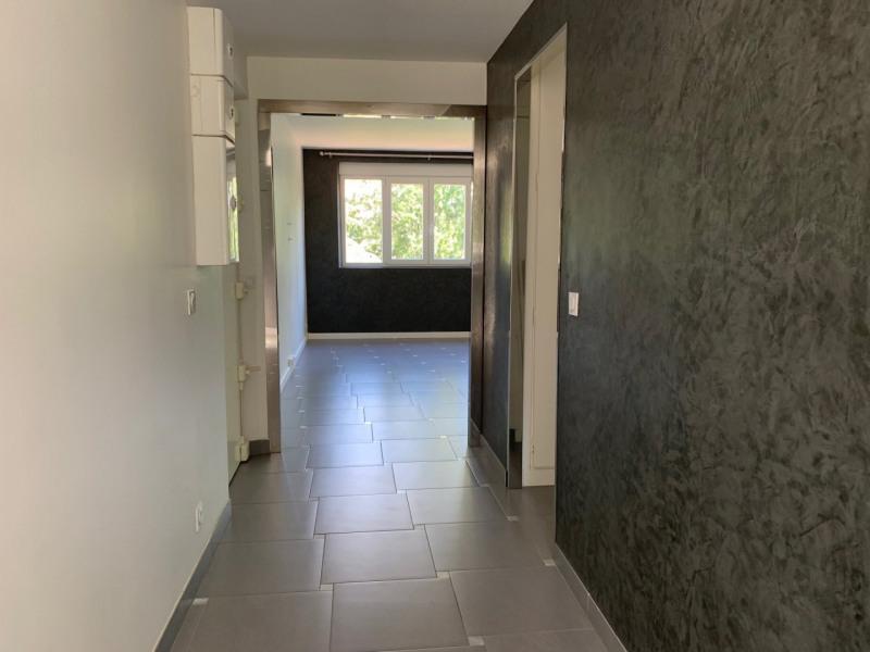 Location appartement Chilly mazarin 1350€ CC - Photo 7
