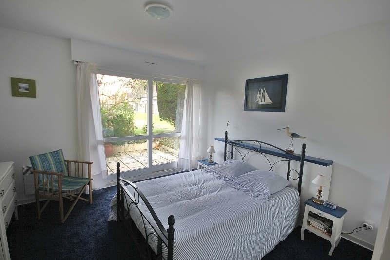 Vente appartement Villers sur mer 139500€ - Photo 6