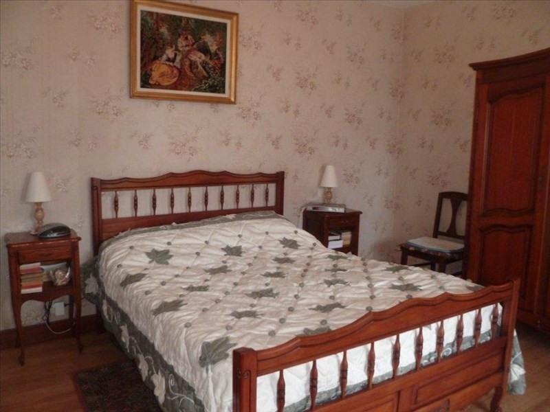 Vente maison / villa Le grand village plage 537600€ - Photo 9