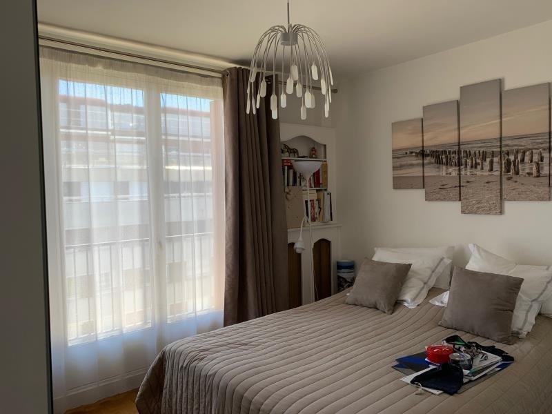Vente appartement Courbevoie 585000€ - Photo 8