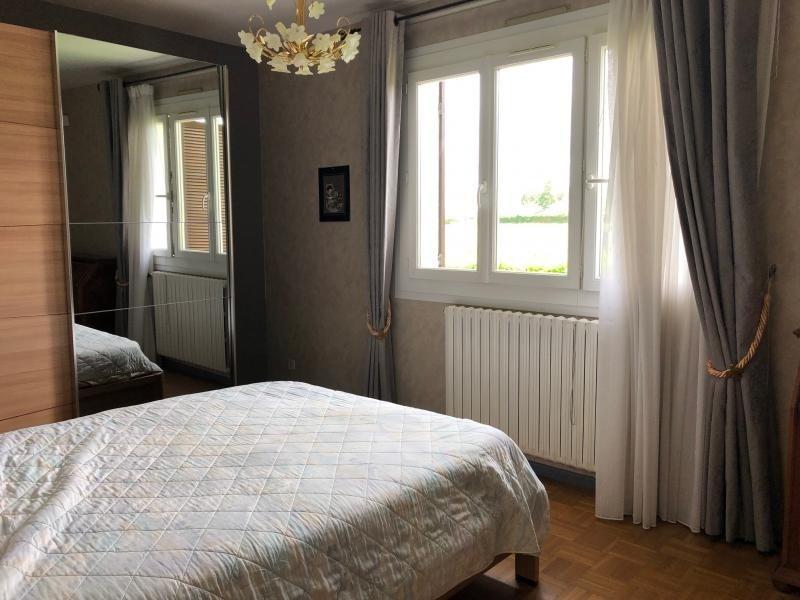 Vente maison / villa Grenay 385000€ - Photo 9