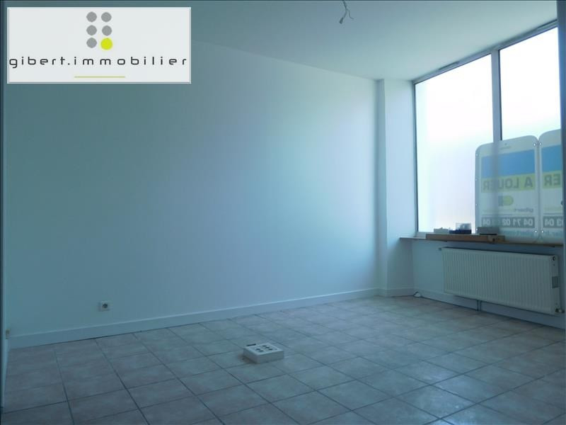 Location local commercial Espaly st marcel 450€ HT/HC - Photo 2