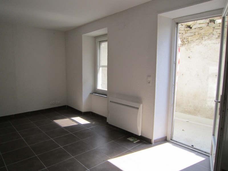 Rental apartment Carcassonne 490€ CC - Picture 10