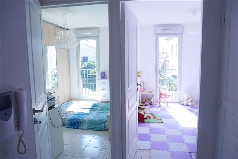 Vente appartement Trets 239 900€ - Photo 8