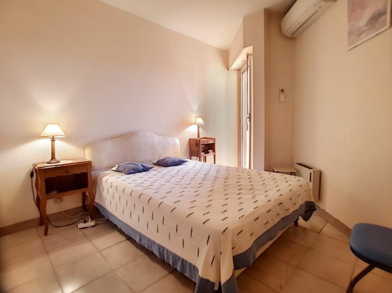 Sale apartment Cagnes sur mer 225000€ - Picture 4