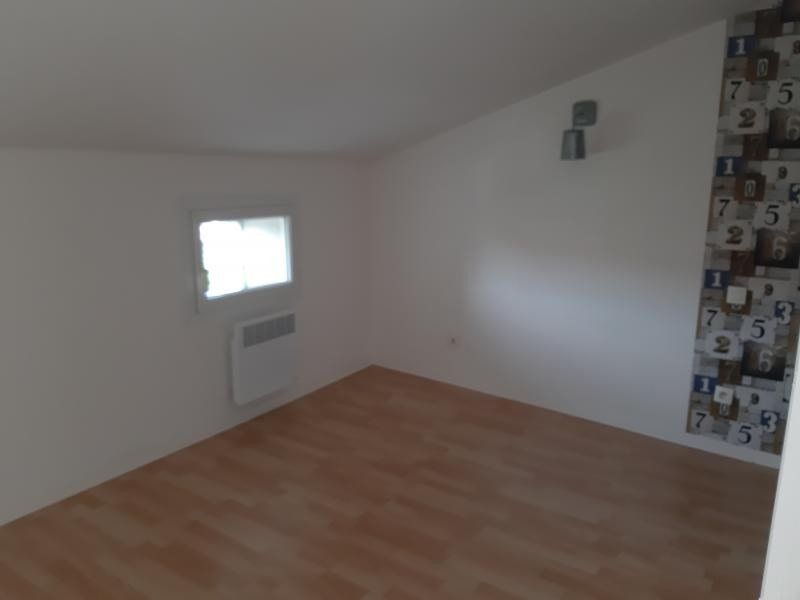 Location appartement Labruguiere 350€ CC - Photo 6