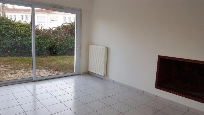 Sale house / villa Les sables d olonne 214000€ - Picture 3