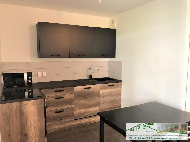 Vente appartement Athis mons 179900€ - Photo 3