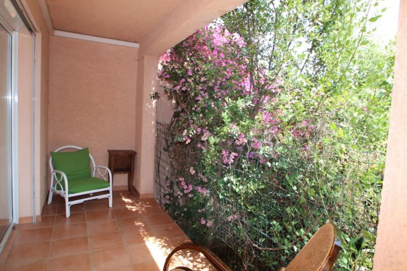 Vente de prestige maison / villa Banyuls sur mer 585000€ - Photo 17