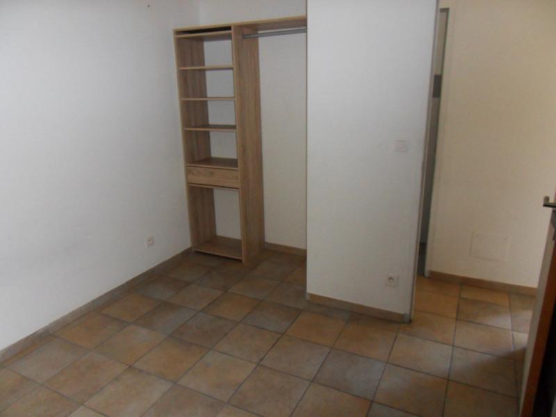 Sale apartment Althen des paluds 90000€ - Picture 7
