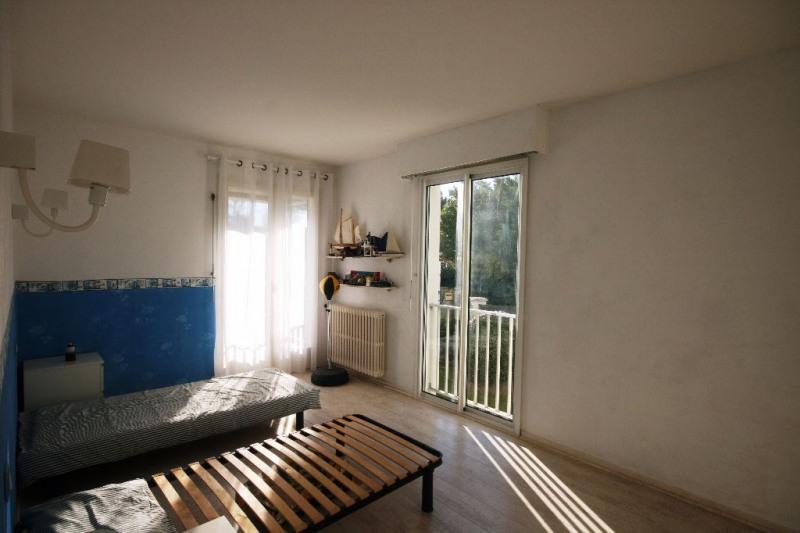Sale apartment Saint georges de didonne 232540€ - Picture 5