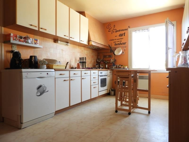 Vente maison / villa St pierre d oleron 277 600€ - Photo 5