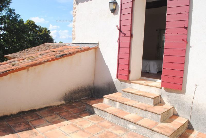Deluxe sale house / villa Montauroux 990000€ - Picture 51