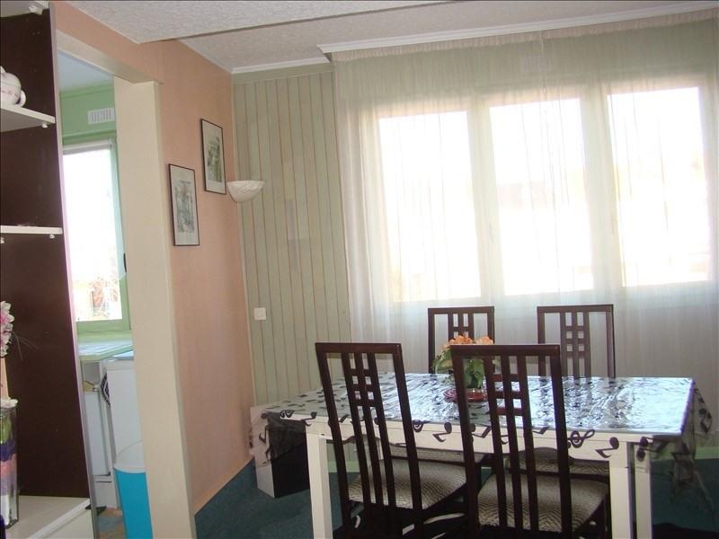 Location appartement Dunkerque 560€ CC - Photo 5