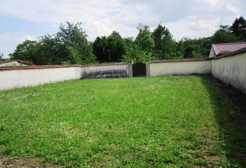 Sale house / villa Changis sur marne 240000€ - Picture 4