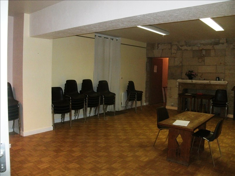 Vente local commercial Perigueux 76 000€ - Photo 5